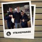 StrikeMakers (20)