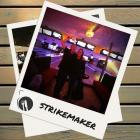 StrikeMakers (21)