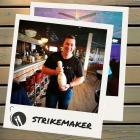 StrikeMakers (23)
