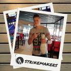 StrikeMakers (34)