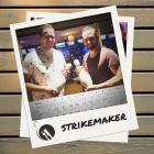StrikeMakers (54)