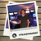 StrikeMakers (47)