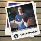 StrikeMakers (53)