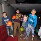 Kinderparty (11)