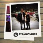StrikeMakers (24)