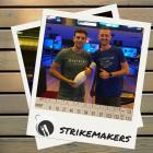 StrikeMakers (43)