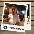 StrikeMakers (36)