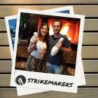 StrikeMakers (33)