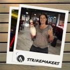 StrikeMakers (44)