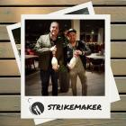 StrikeMakers (27)