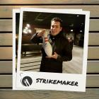 StrikeMakers (25)