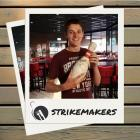 StrikeMakers (32)