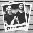 StrikeMakers (35)