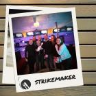 StrikeMakers (22)
