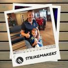 StrikeMakers (38)