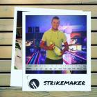 StrikeMakers (51)
