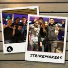 StrikeMakers (39)