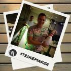 StrikeMakers (28)
