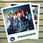 StrikeMakers (49)