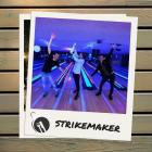 StrikeMakers (17)