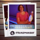StrikeMakers (37)