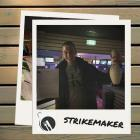 StrikeMakers (19)