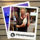 StrikeMakers (30)