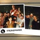 StrikeMakers (29)