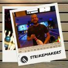 StrikeMakers (42)