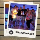 StrikeMakers (46)