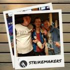 StrikeMakers (45)