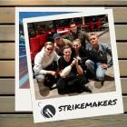 StrikeMakers (41)