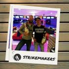 StrikeMakers (16)