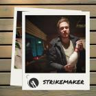 StrikeMakers (26)