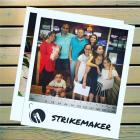 StrikeMakers (50)