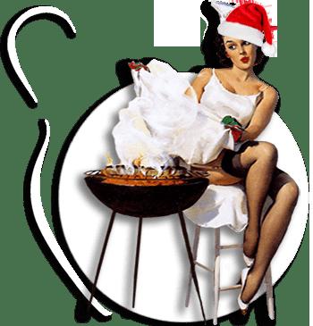 Gezellig samen met vrienden of familie boek je bij ons een leuk arrangement tijdens de feestdagen